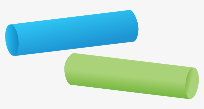 Chalk clipart transparent background. No free png