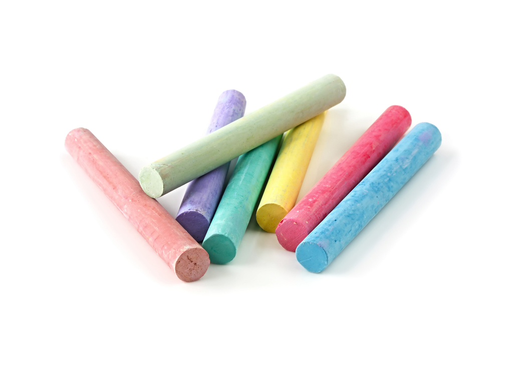 Chalk clipart transparent background. Png images all