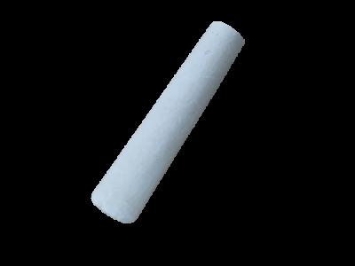 Chalk clipart transparent background. Download free png image