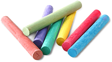 Png images all free. Chalk clipart transparent background