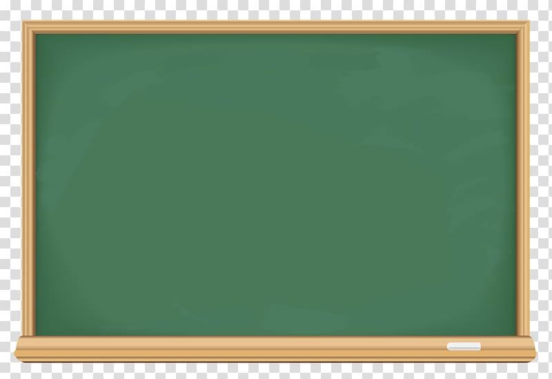 Illustration blackboard drawing teacher. Chalkboard clipart