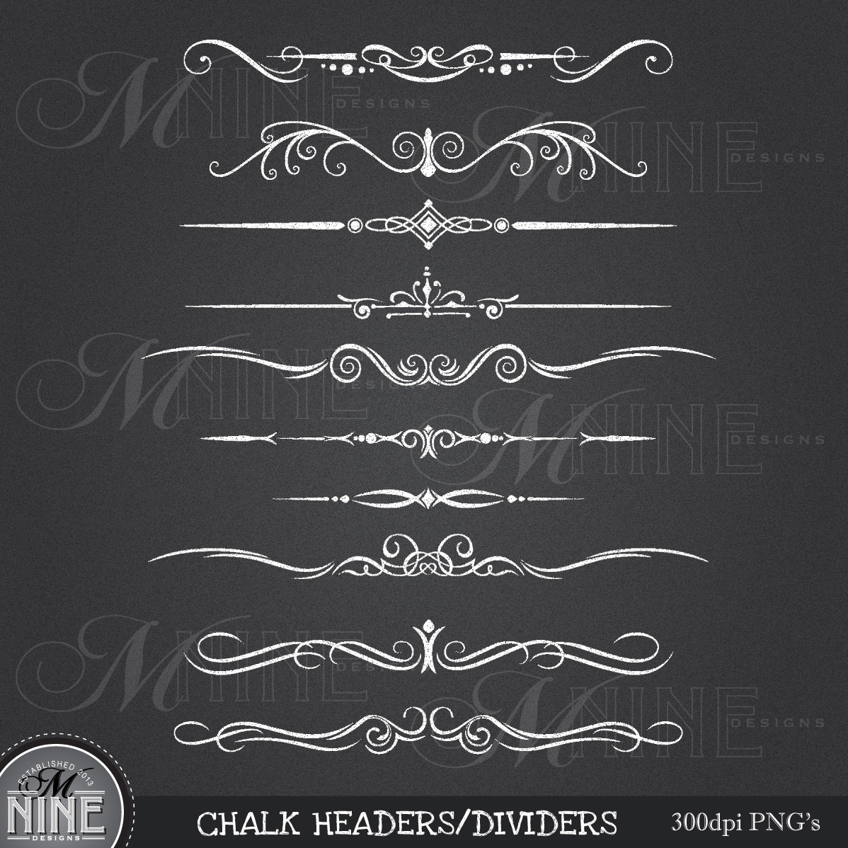Chalk borders incep imagine. Chalkboard clipart boarder