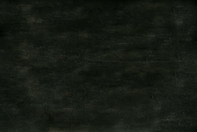 Chalkboard clipart chalkboard background. Image and lettering the