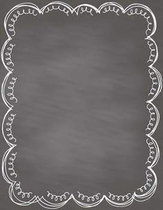 Pin on wedding receptions. Chalkboard clipart chalkboard background