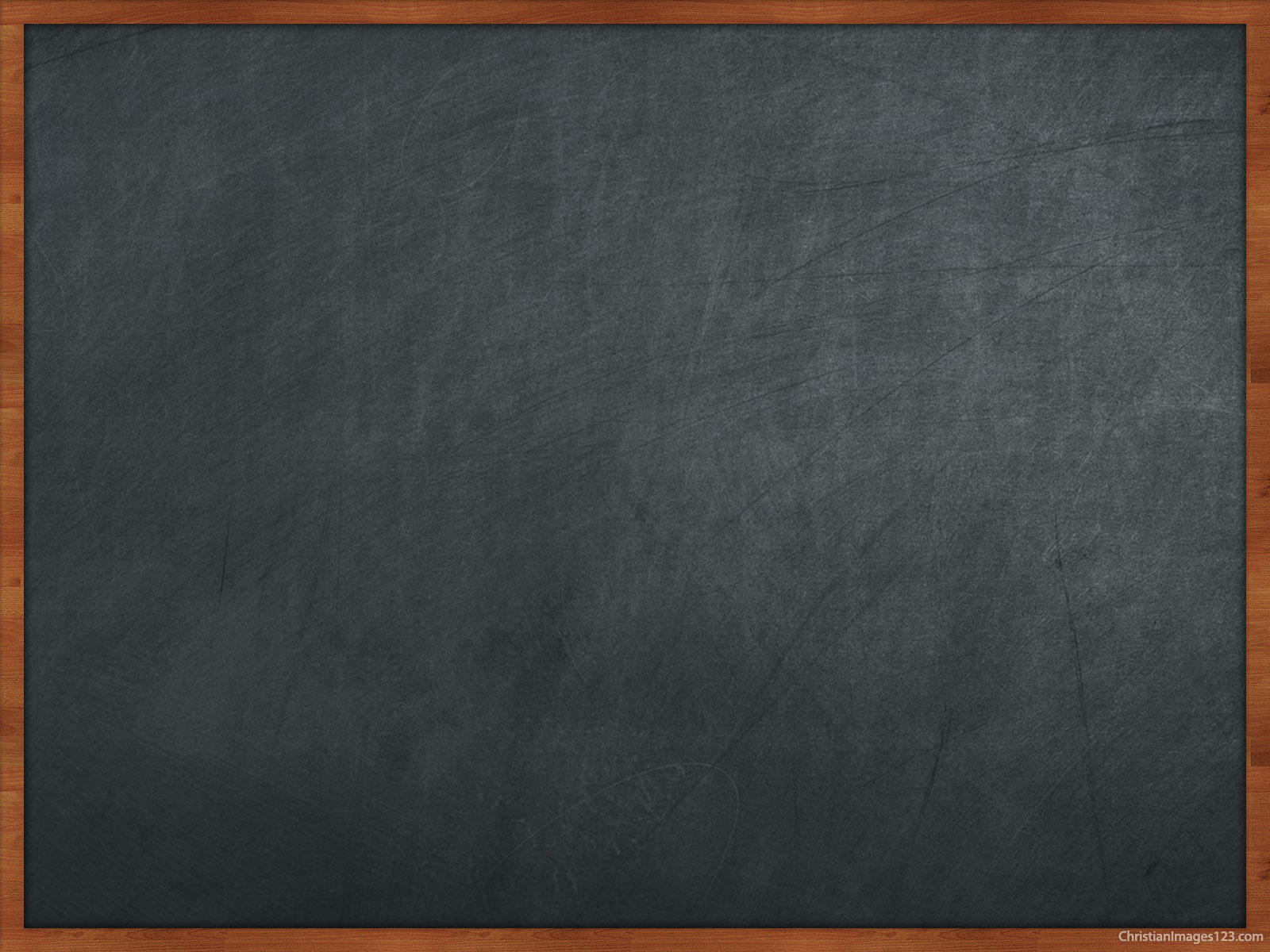 For word inspirations. Chalkboard clipart chalkboard background