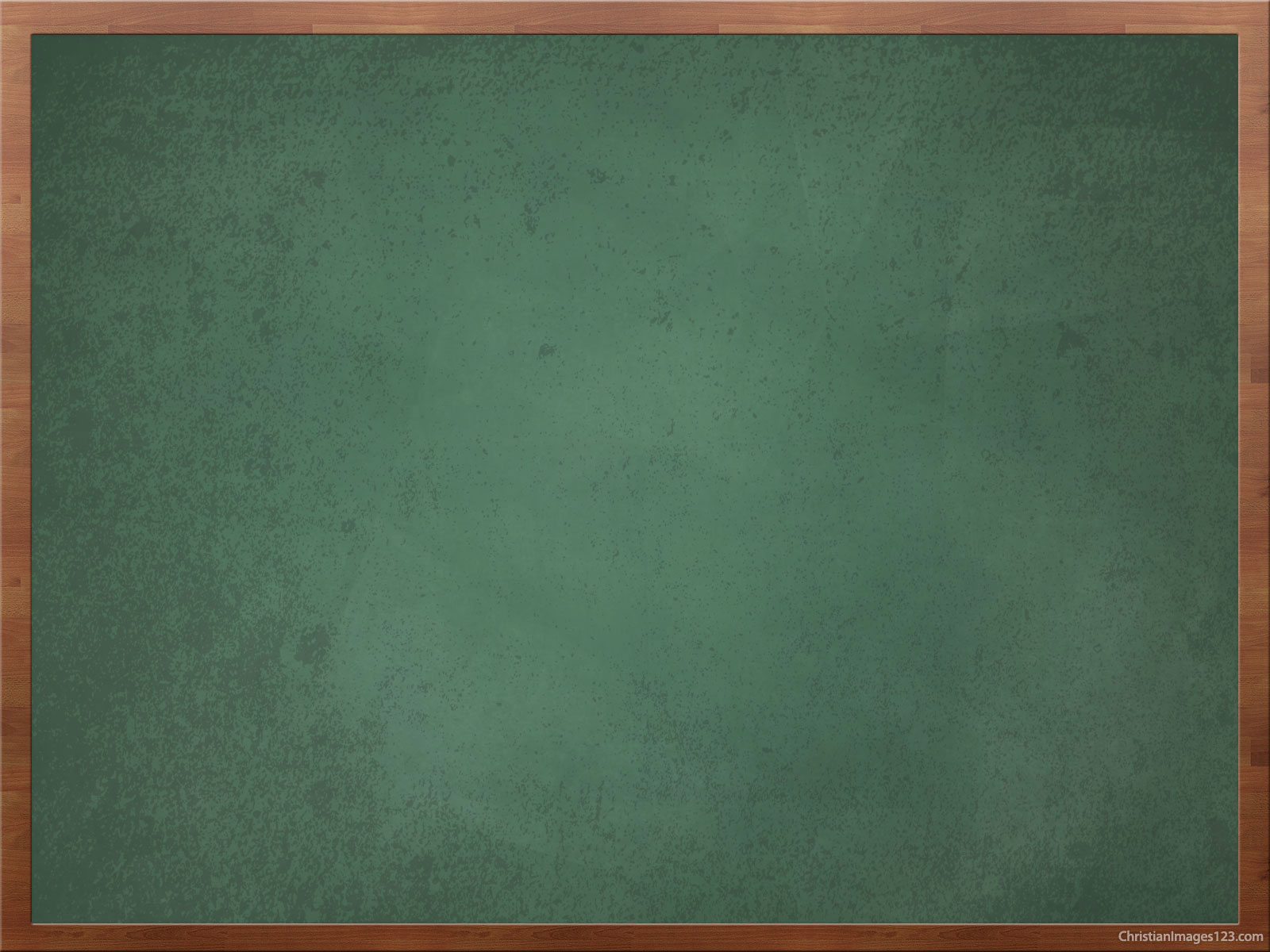 Chalkboard clipart chalkboard background. Powerpoint blackboard incep imagine