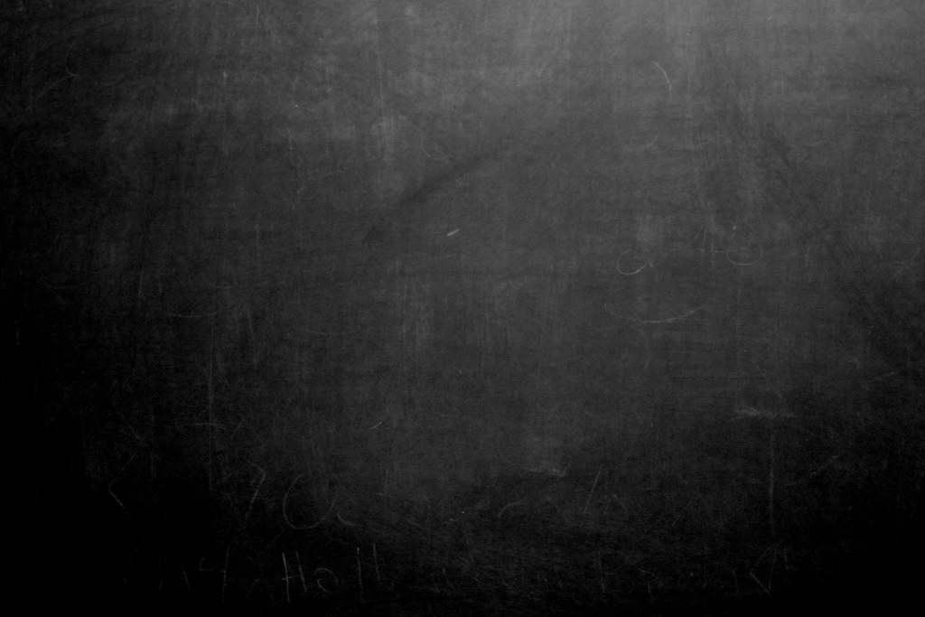 For presentations etc flickr. Chalkboard clipart chalkboard background