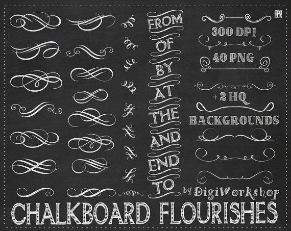 Chalkboard clipart chalkboard sign. Image result for lettering