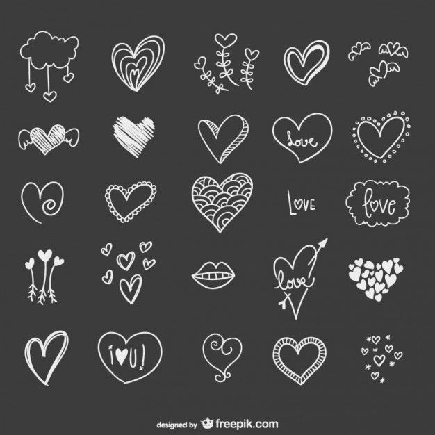 Chalkboard clipart doodle.  free awesome clip
