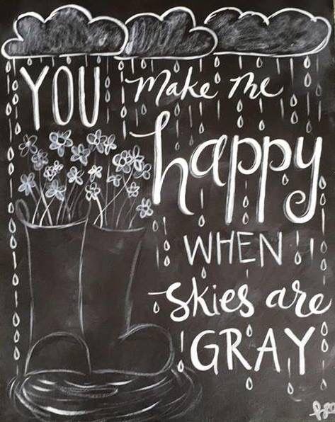 Art is such an. Chalkboard clipart easy
