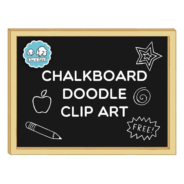 Chalkboard clipart elementary school.  best teachers images