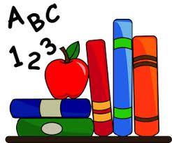 best cute images. Chalkboard clipart elementary school