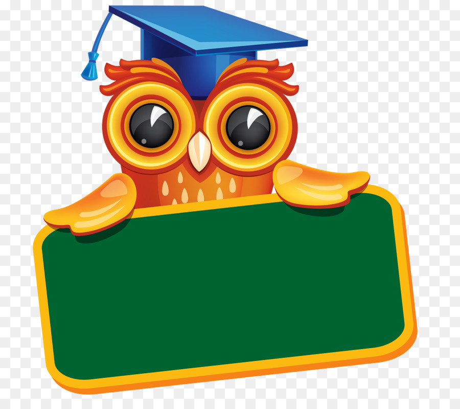 Diploma ceremony clip art. Chalkboard clipart graduation
