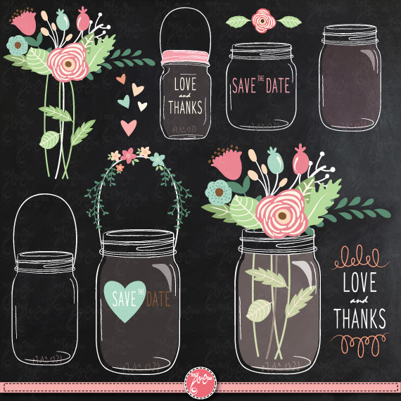 Vector Images, Illustrations and Cliparts: Chalk flowers blackboard frame.  Vector floral background | Hqvectors.com