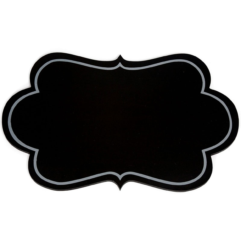 Free cliparts download clip. Chalkboard clipart shape