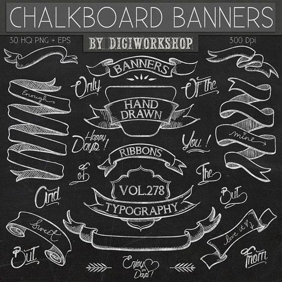 Chalkboard clipart superhero. Art cliparts super hero