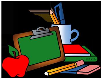Free teachers at clip. Chalkboard clipart teacher
