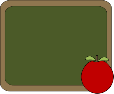 Clip art images and. Chalkboard clipart
