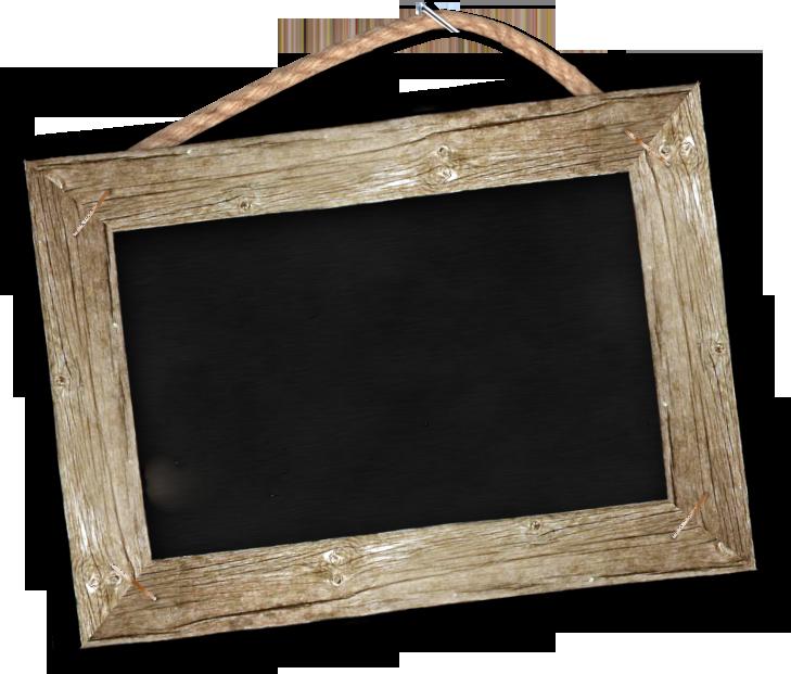 Rype readi downtown farm. Chalkboard frame png