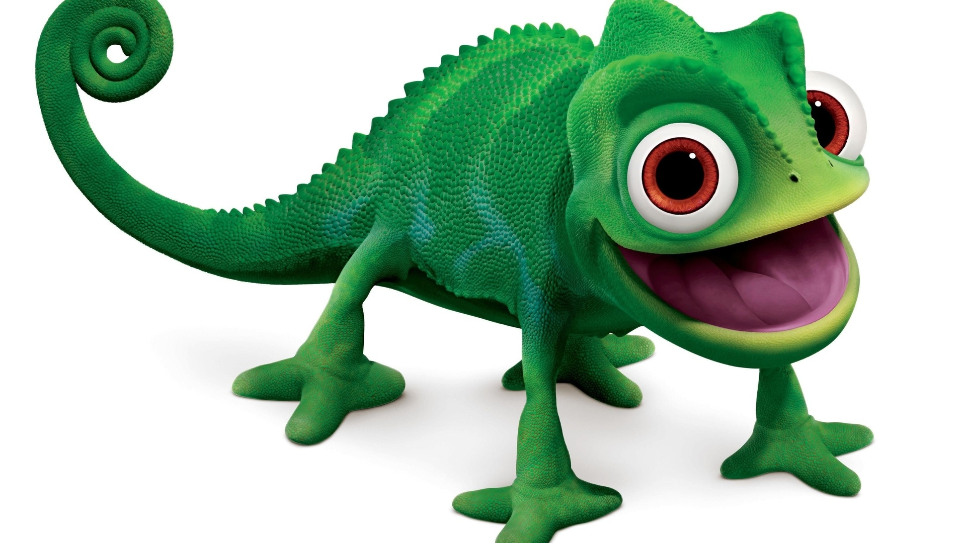 Awesome collection digital l. Chameleon clipart
