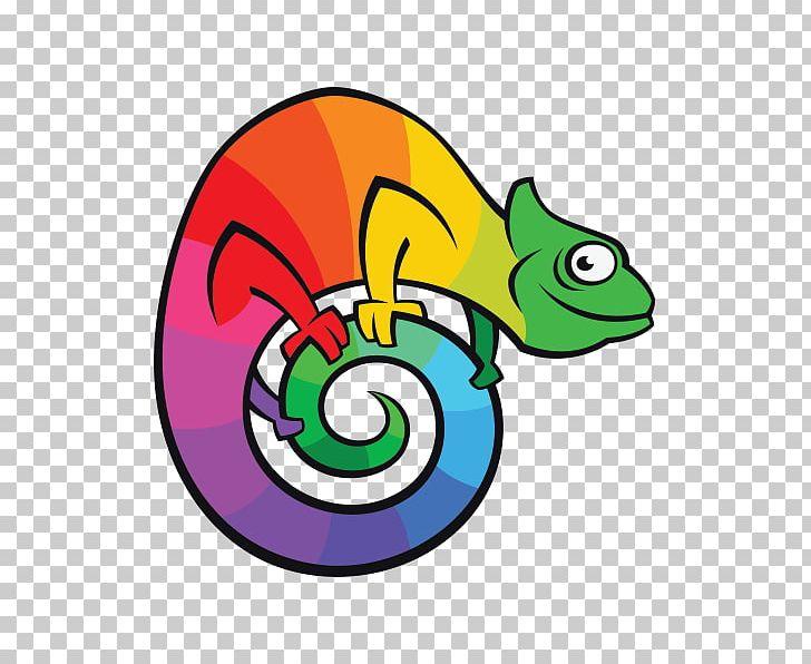 Chameleons png animals animation. Chameleon clipart animated