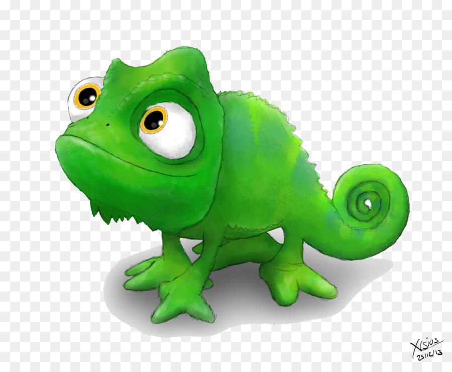 Chameleon clipart transparent background. Frog lizard