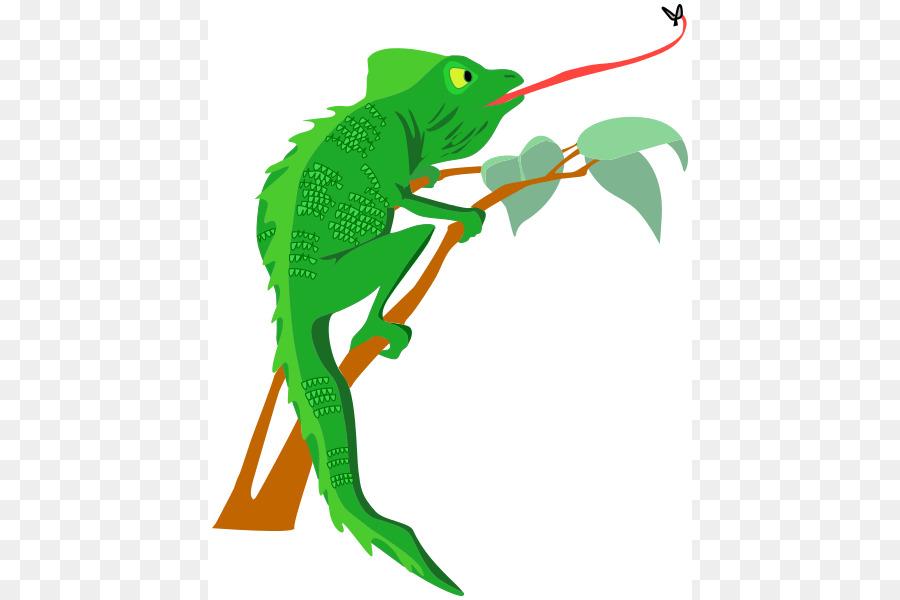 Chameleon clipart veiled chameleon. Chameleons lizard royalty free