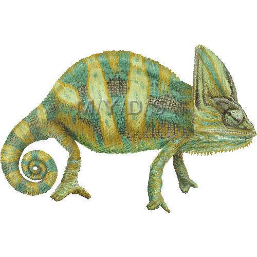 Graphics free clip art. Chameleon clipart veiled chameleon