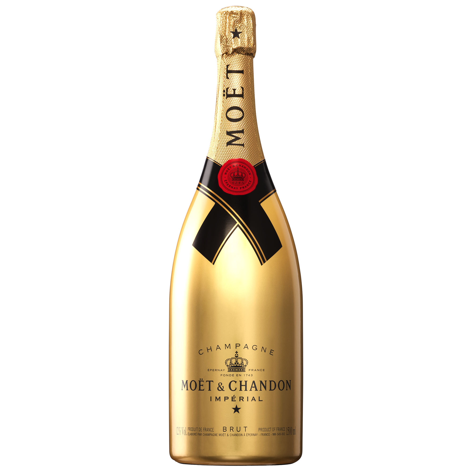 Images glass. Champagne bottle png