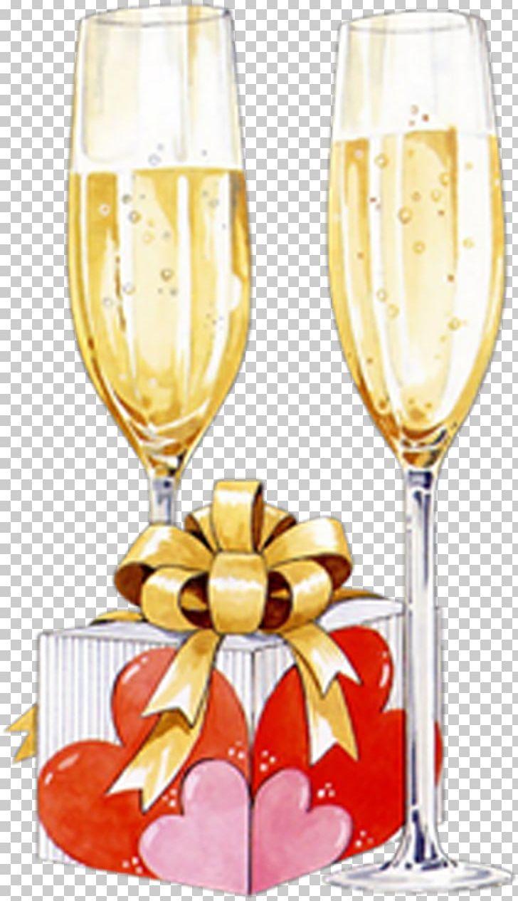 Champagne clipart anniversary. Birthday cake toast happiness