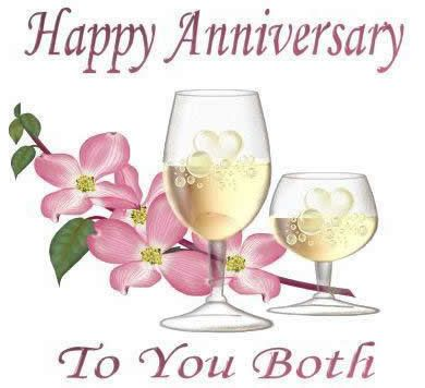 Champagne clipart anniversary. Pin by tiffany johnson