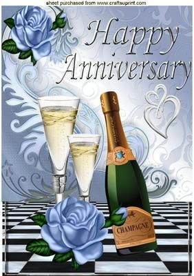 best huweliksherdenking images. Champagne clipart anniversary