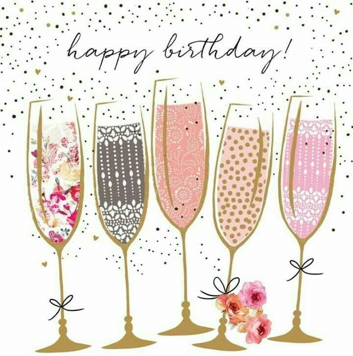 Champagne clipart birthday champagne. Happy toast graphics th