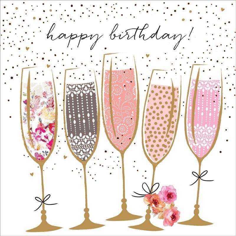 Jaz and baz birthdays. Champagne clipart birthday champagne