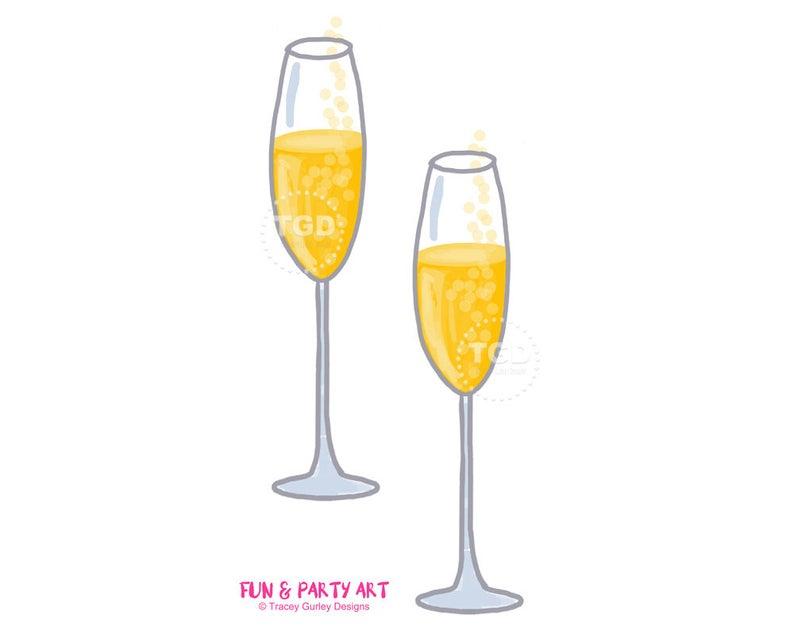 Champaign clipart bubbly. Champagne clip art invitation