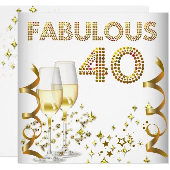 Champaign clipart celabration.  fabulous gold champagne