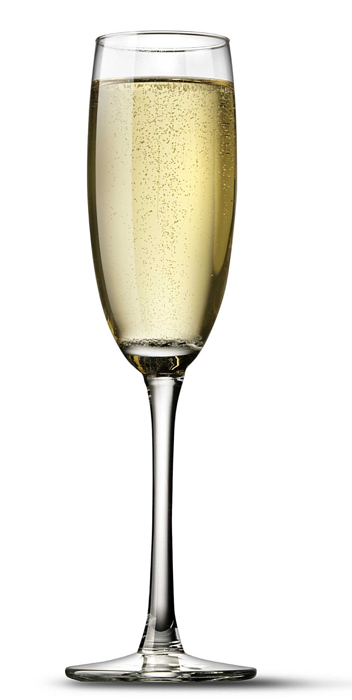 Champagne clipart champagne bubble. Best of glass collection