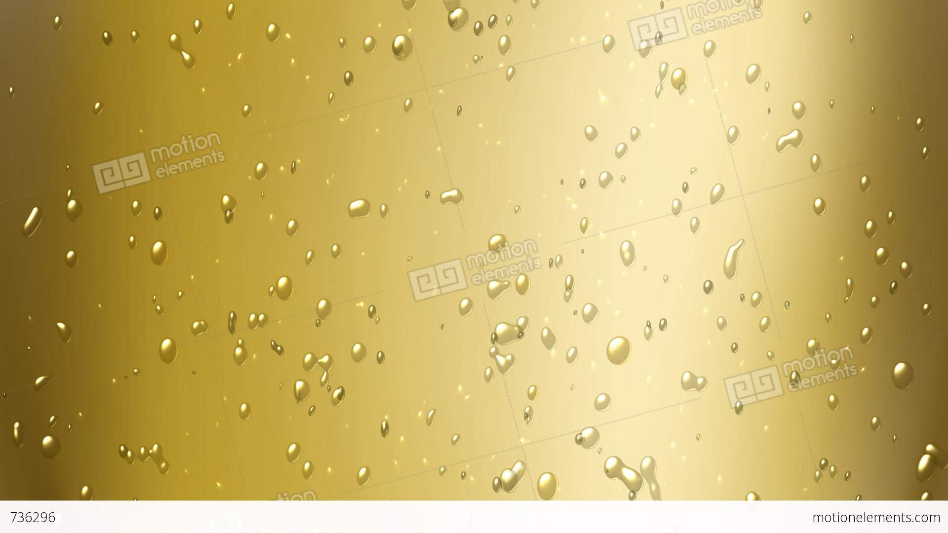 Champagne clipart champagne bubble. Bubbles stock animation video
