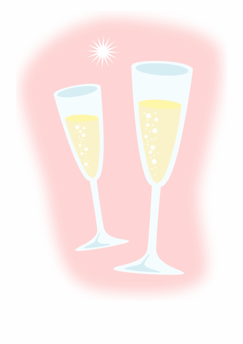 Champagne clipart champagne bubble. Png stock cocktail drawing