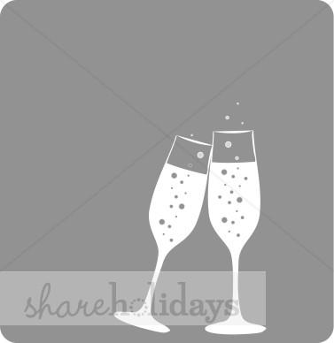 Champagne champagne class