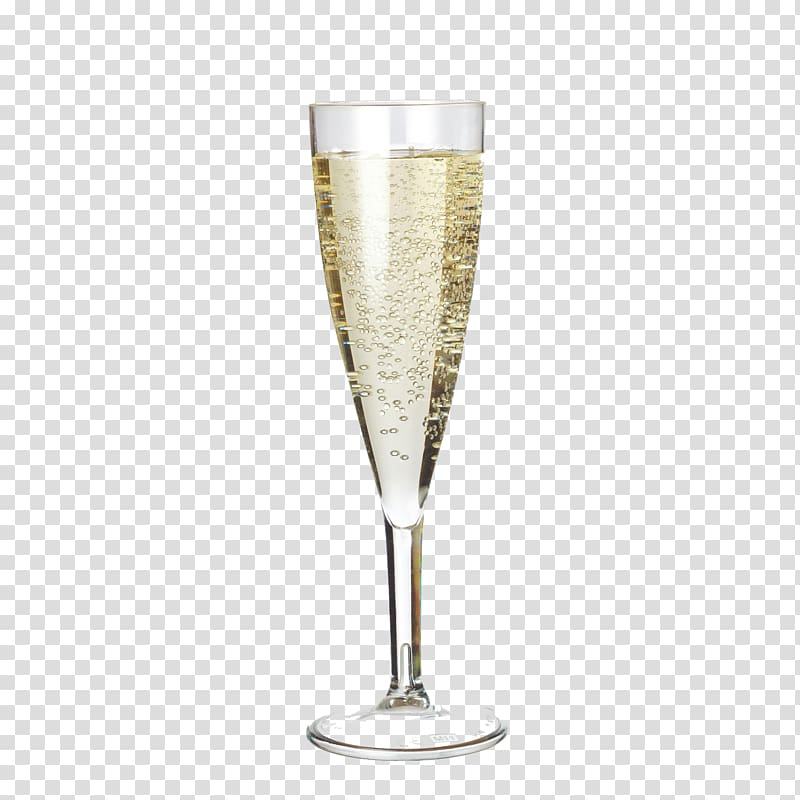 Champagne clipart champagne cocktail. Clear flute glass wine