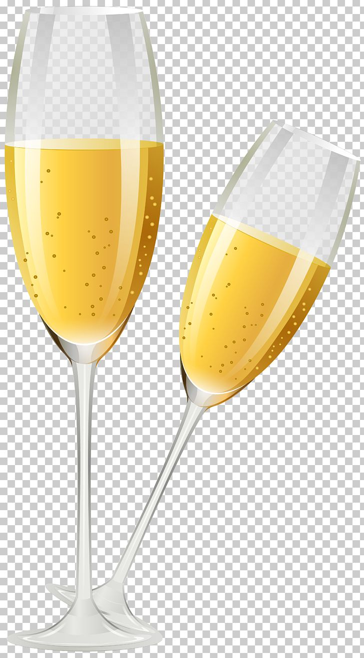 Champagne clipart champagne cocktail. White wine beer png