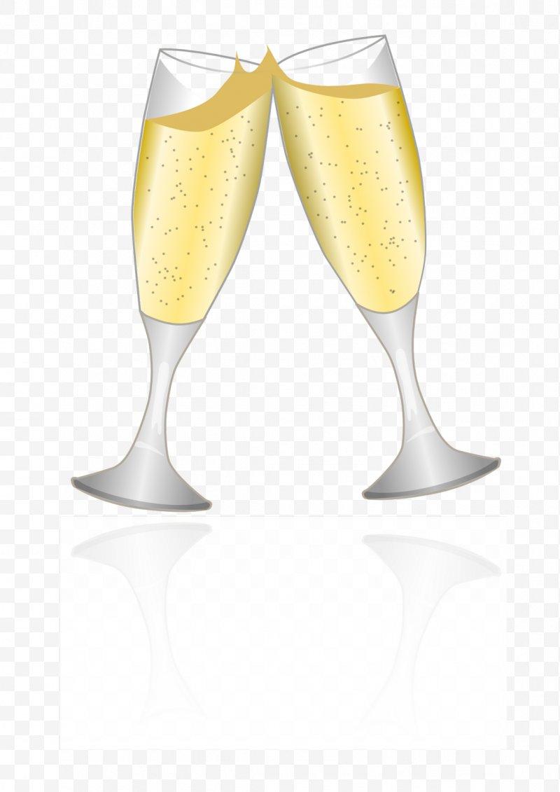 Glass wine clip art. Champagne clipart champagne cocktail