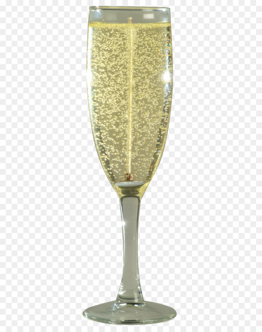 Glasses background wine glass. Champagne clipart champagne cocktail