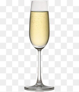 Champaign clipart champagne cup. Glass png vectors psd
