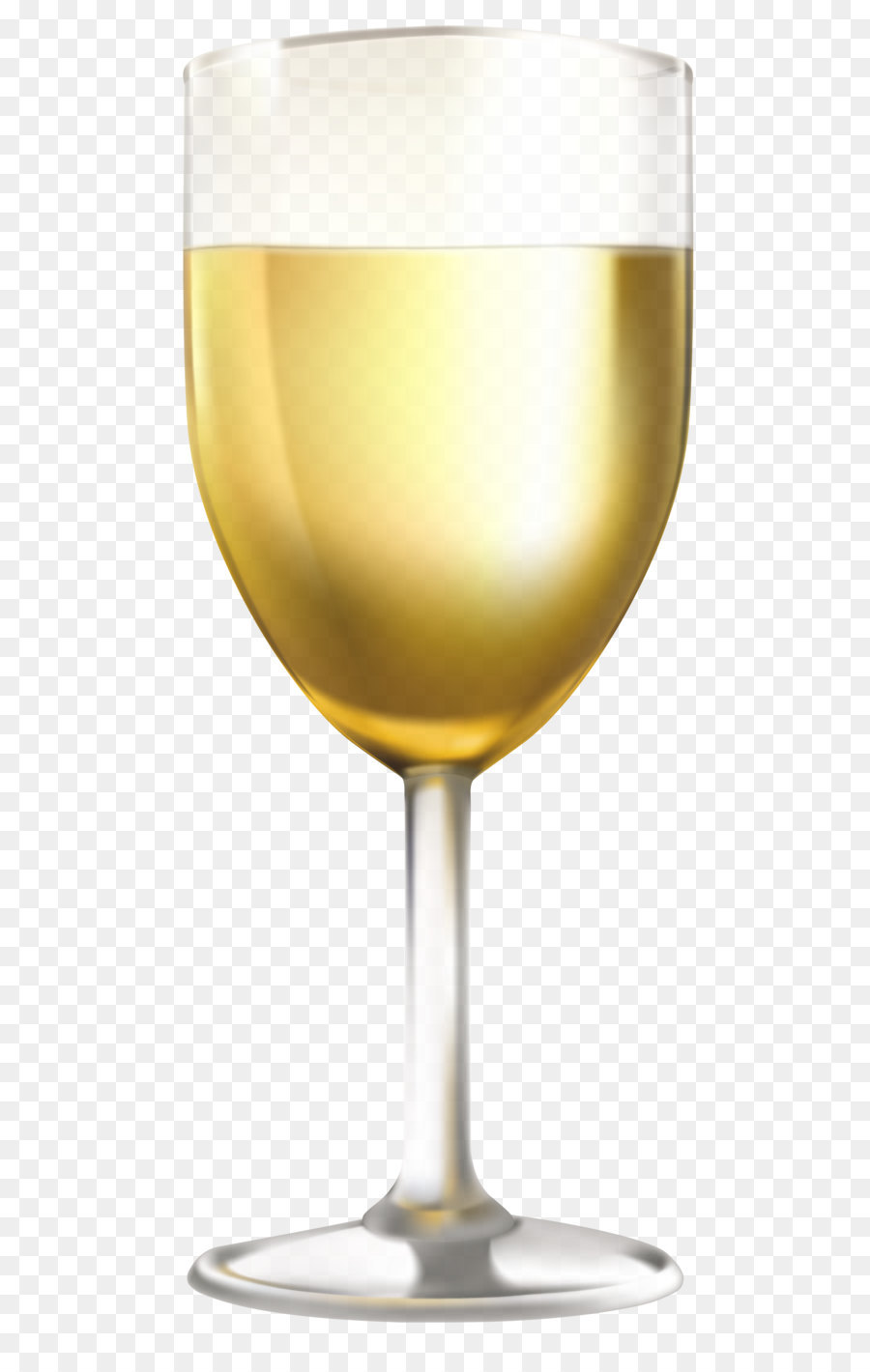 Champagne clipart champagne word. Bottle png download free