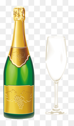 Champagne clipart champagne word. Glass png and psd
