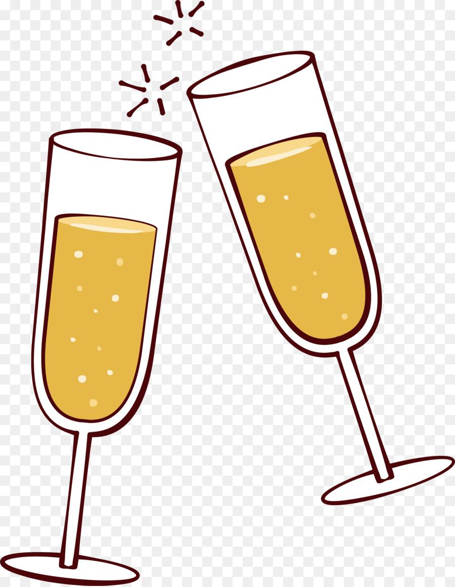 Champaign clipart cheer. Wine glass clip art