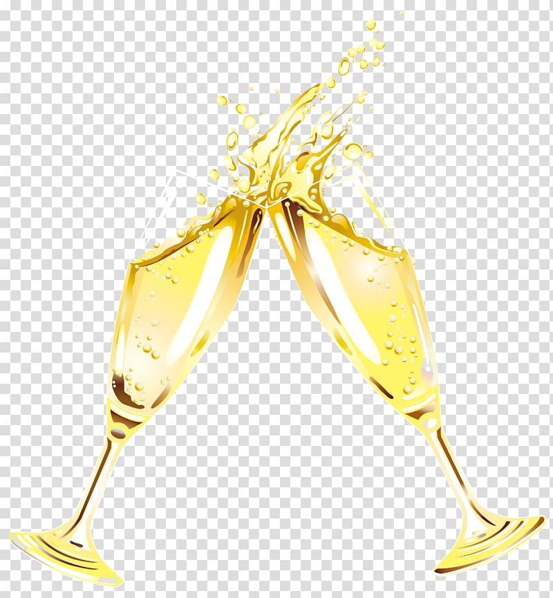 Champagne glass wine new. Champaign clipart champange