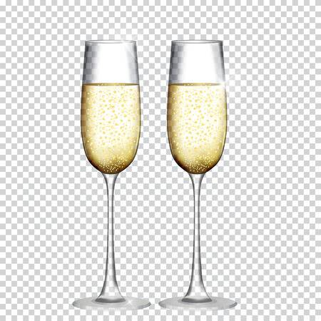 Free transparent download . Champagne clipart clear background